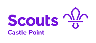 Castle Point Scouts